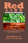 Red Line - Carbon Dioxide cover