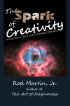 The Spark of Creativity book cover