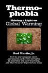 Thermophobia book cover