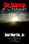The Science of Miracles book cover
