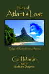 Tales of Atlantis Lost