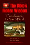 The Bible's Hidden Wisdom cover #2